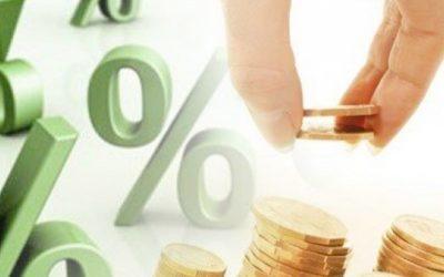 Subvenciones ayudas a los Ayuntamientos de la Comunidad Autónoma del País Vasco