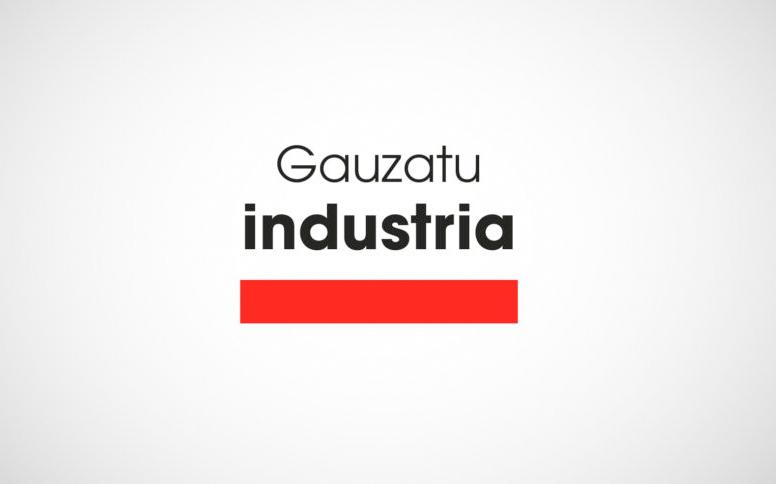 El programa Gauzatu impulsa la creación de empresas y pymes tecnológicas e innovadoras