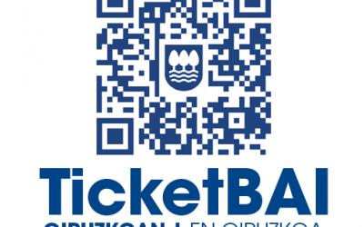 TicketBAI – Preguntas frecuentes
