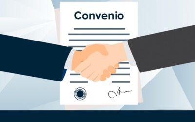 Convenio de colaboración entre la Diputación Foral de Gipuzkoa y el Consorcio de Residuos de Gipuzkoa