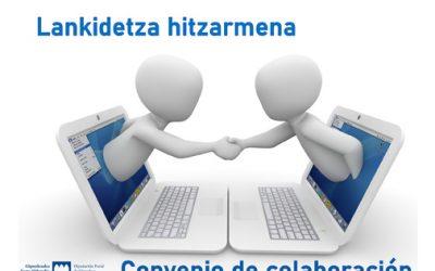 Entidades profesionales colaboradoras en la presentación de declaraciones tributarias puntuales
