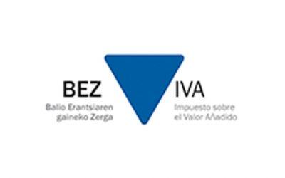 IVA y comercio electrónico